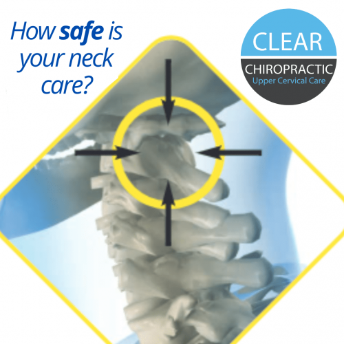 How safe is your neck care_ (1)